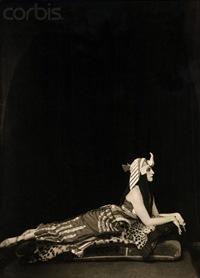 1920s--CA001681