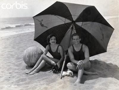 1920s--PEN4618