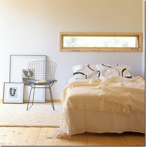 1-6-09-mcm-bedroom