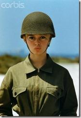 Brigitte Bardot 42-16265524