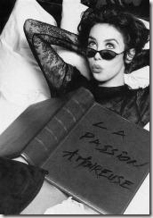 Isabelle Adjani1600full-isabelle-adjani