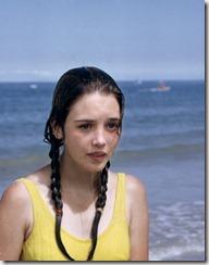 Isabelle Adjani2600full-isabelle-adjani