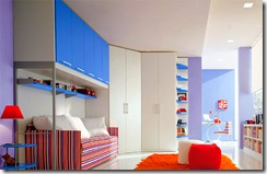 zalf-kids-bedroom-blue