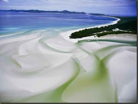 whitsunday-island_6633_600x450