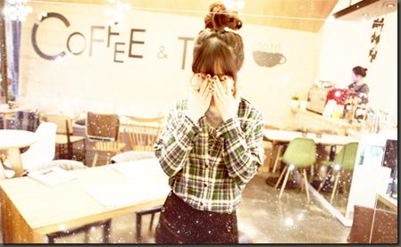 xii-seoul fashion4