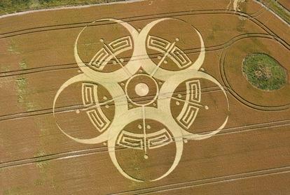 cercuri in lanuri 13
