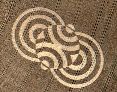 cercuri in lanuri 14
