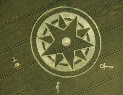 39-dadford-buckinghamshire-10-07-98-wheat-35mm-
