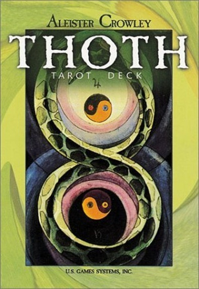 Aleister_Crowley_Thoth_Tarot_Deck_th