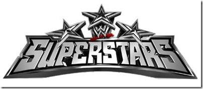 4.3 WWESuperstars