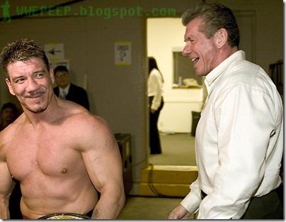 19 Eddie Guerrero WWE Champ