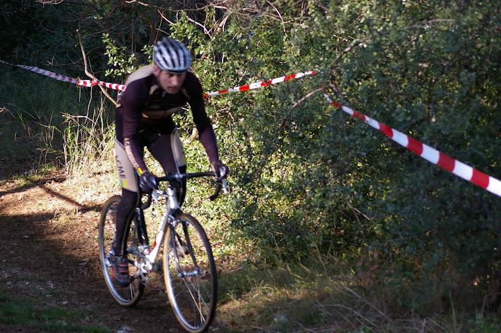 Cyclo Cross de La Penne sur Huvaune du 16 - 01 - 2011 Cyclo%20Cross%20de%20La%20Penne%20sur%20Huvaune%20du%2016%20-%2001%20-%202011%20084