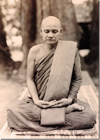S01E03.the.young.ajahn.chah