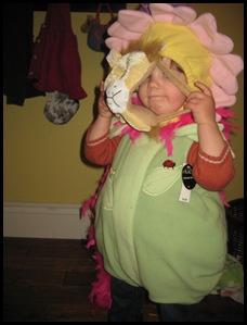 Eloise October 2010 050