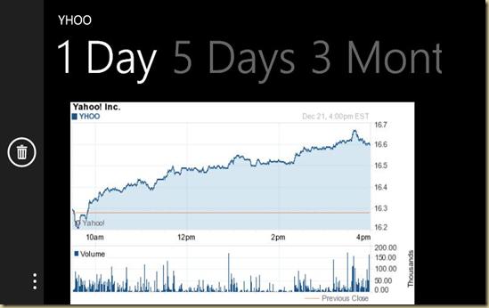 StocksDetails_v2_3