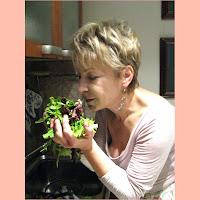 """Фоторепортаж с семинара Елены Зенисер """"Свобода от негативных эмоций"""" 27 - 30 сентября 2008."""