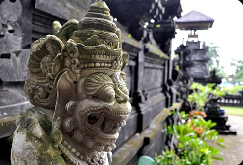 temple01