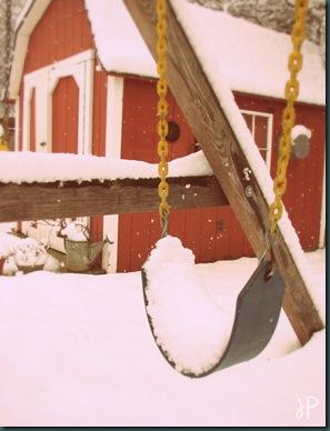 swing in snow wm.jpeg