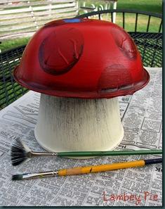 mushroom 1 wm.jpeg