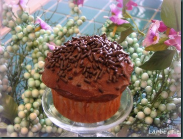 Banana cupcake 3 wm.jpeg