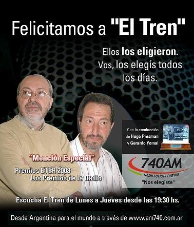 aviso_premio_eltren