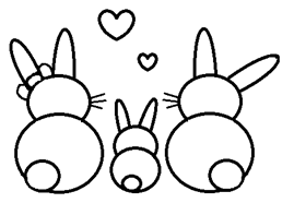 bunny2_lingedepateco