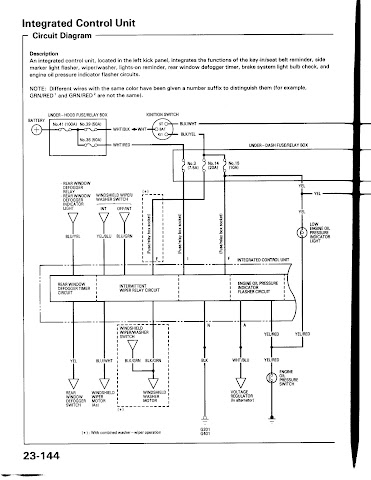integra radio wiring diagram integra image wiring 2005 acura rsx radio wiring diagram wiring diagram for car engine on integra radio wiring diagram
