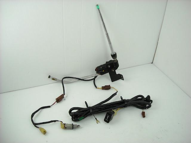 6 kc lights wiring harness eg parking pole wiring black and red honda tech honda kc lights wiring diagram for jeep wrangler #4