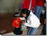 CIAF 2008 Entrega de Donaciones 2008 f1