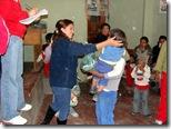 CIAF 2008 Entrega de Donaciones 2008 f16