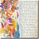 Journal Pages_0002