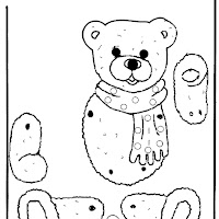 www.dibujos.org-para_colorear-titere-1-imprimir.jpg