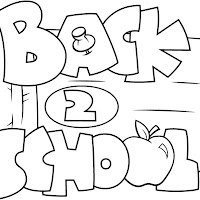 BACKSCL1.JPG