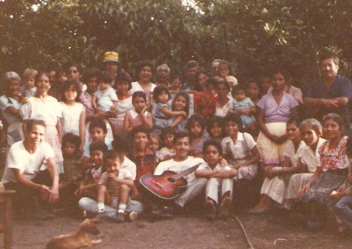 Guate1.jpg