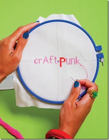 craft_punk2011