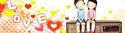 Blog de rafaelababy : ✿╰☆╮Ƹ̵̡Ӝ̵̨̄ƷTudo para orkut e msn, cenarios para msn