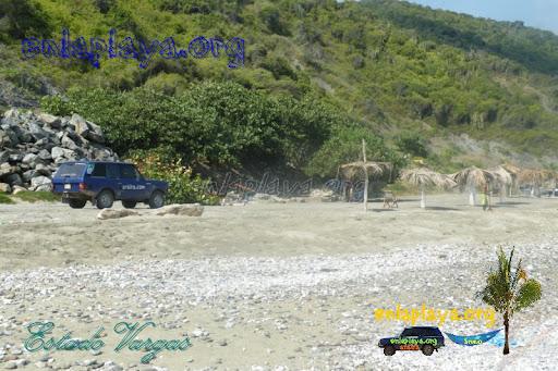 Playa La Goleta V040