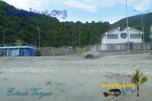 Playa Los Rios V042