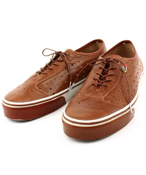 vans-vault-supercorsa-white-brown2