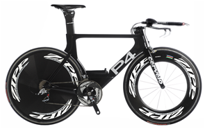 p4-bike