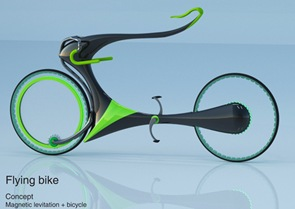 flyingbike05