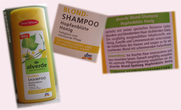 Das Shampoo von den Kopfschuppen head shoulders gegen den Haarausfall