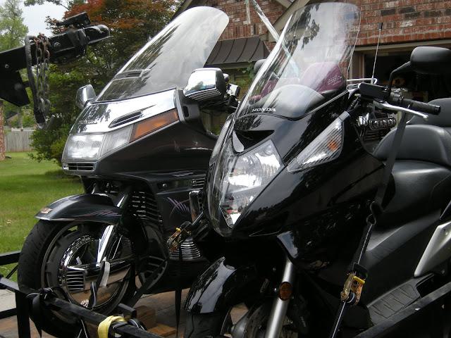 DSCN1076.JPG