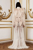 Automne Hiver Haute Couture 2010 - Givenchy 22