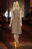 Automne Hiver Haute Couture 2010 - Armani Privé 4