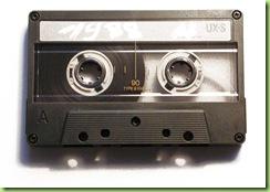 cassette02
