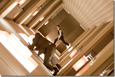 Inception-movie-image-6-600x400
