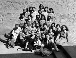 Cárcel Valencia, Fotografía del libro Los Guerrilleros de Levante y Aragón