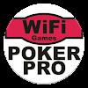 Wifi Poker Pro