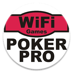 Cover art Wifi Poker Pro